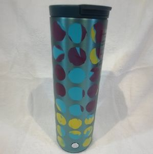 Starbucks Vacuum Insulated tumbler